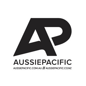 AP – Tees, Singlets, Trackpants & Shorts