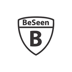 BeSeen Clothing