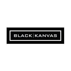 Black Kanvas