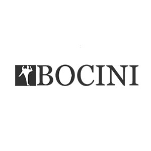 Bocini – Workwear