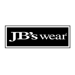 JB Wear