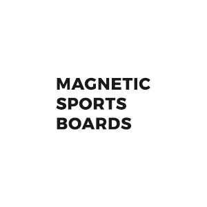 Magnetic Sport Board