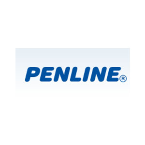 Penline – Catalogue