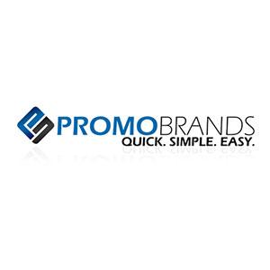 PromoBrands