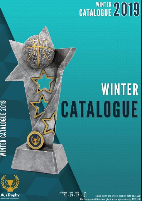 ATW – Winter MAIN Catalogue
