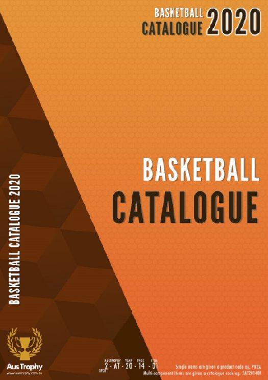 ATW – BASKETBALL 2020