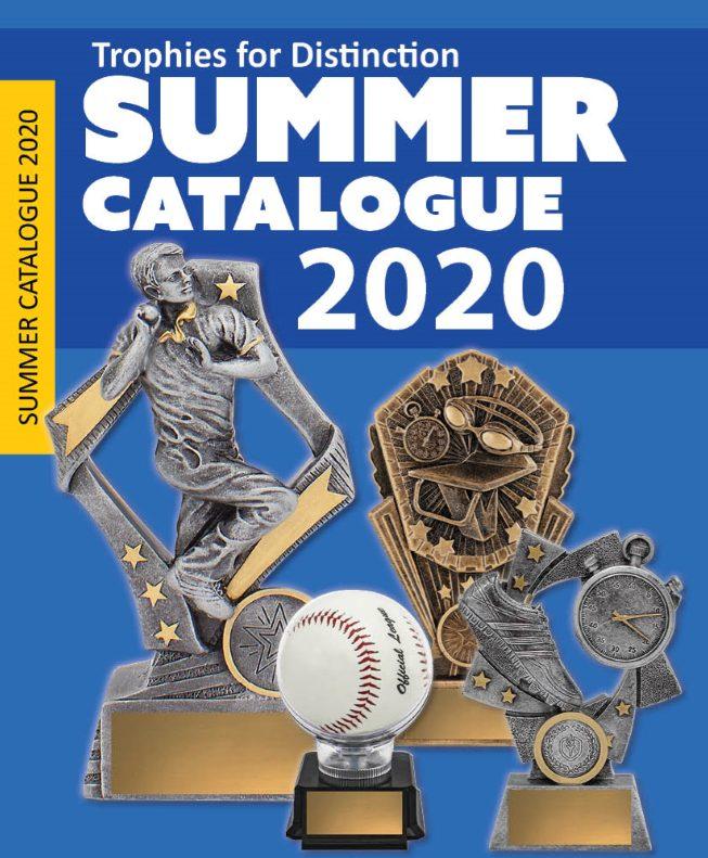 TCD – SUMMER 2020